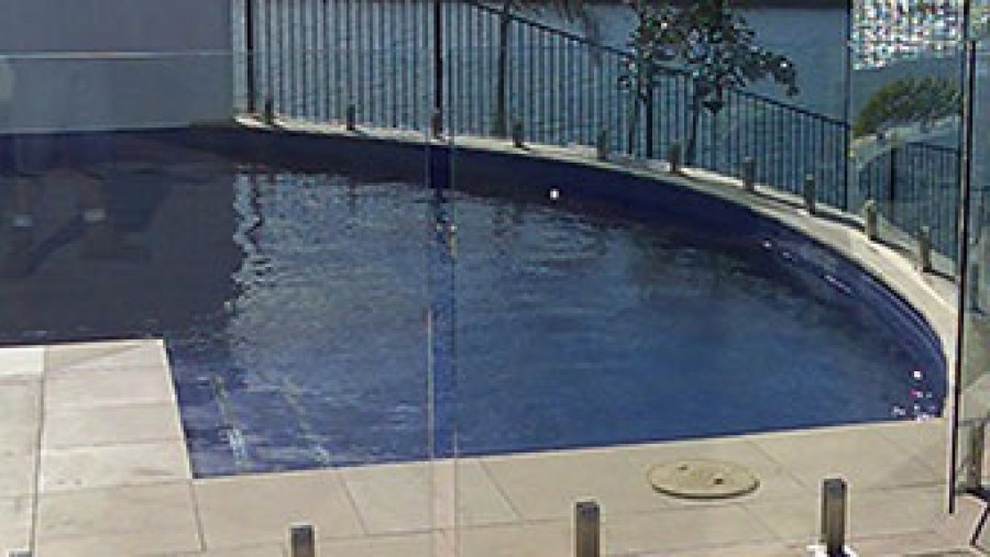 Pool Safety Inspections Bayside