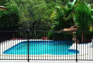 Brisbane Pool Fence Inspections and Certificates