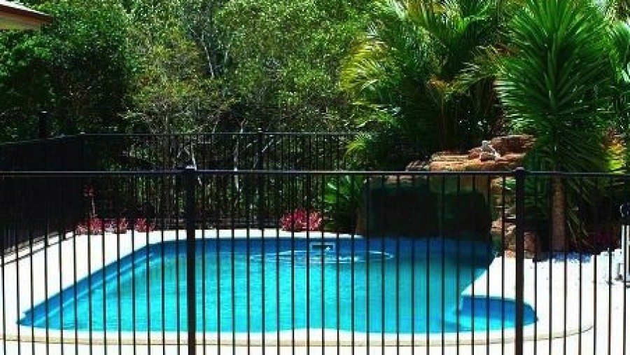 Pool Fence Inspectors in Moreton Bay