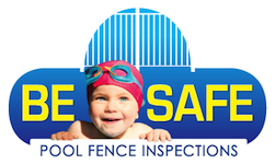 Be Safe Pool Fence Inspections The Gap