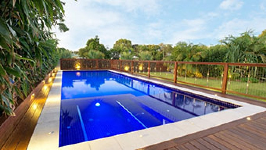 Pool Inspections & Certificates in Logan QLD