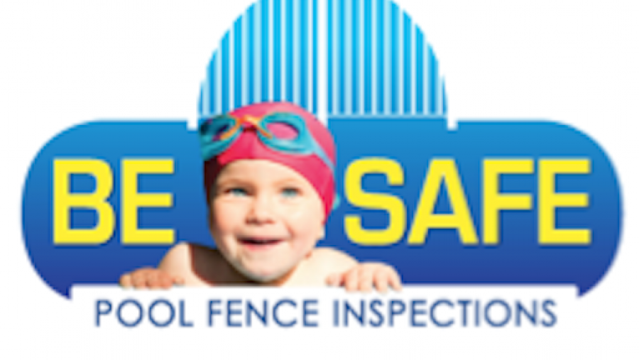 About Be Safe Pool Fence Inspections