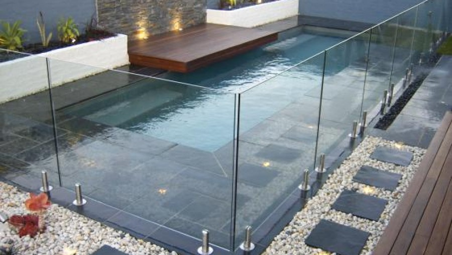 Pool Inspections Safety Certificates Be Safe Pool Fence