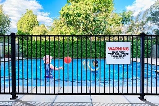 Qld Pool Fence Legislation Brisbane Pools