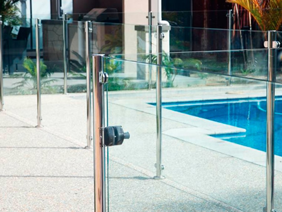 Pool Inspections Safety Certificates Be Safe Pool Fence Inspections Pool Fence Inspection Checklist