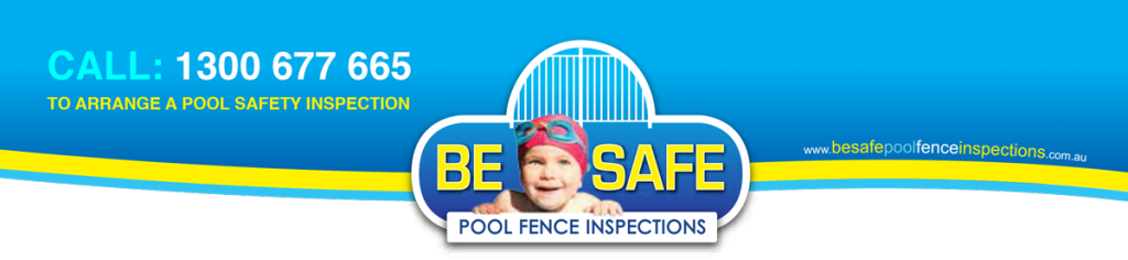 Be-Safe-Pool-Fence-Inspections-Brisbane