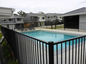 Pre Purchase Pool Inspections