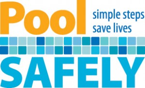 Ensuring your pool fence or spa fence meets the legislative requirements is essential to ensure a safe summer