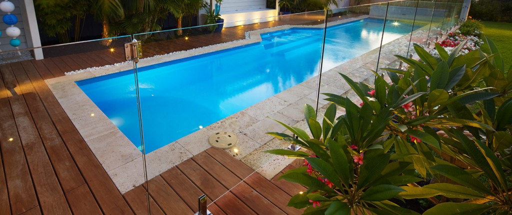 brisbane pool safety be safe pool fence inspections