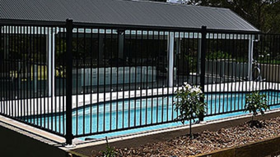 Caboolture Pool Fencing Inspections