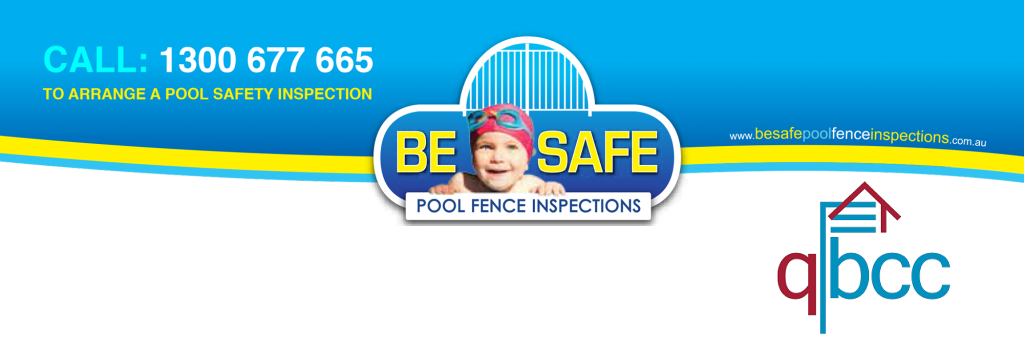 Be Safe Pool Fence Inspections